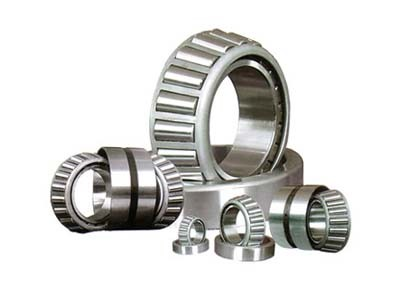 Toyana 54320U+U320 thrust ball bearings