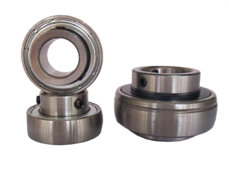 35 mm x 68 mm x 33 mm  NACHI 68SCRN43A deep groove ball bearings