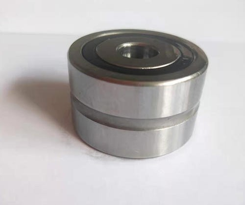 BOSTON GEAR LSS-3  Plain Bearings