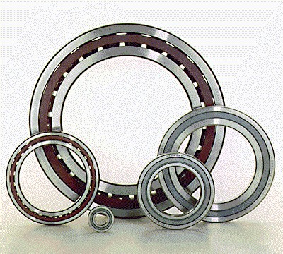 SKF P 72 R-30 FM bearing units