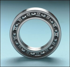 AMI UETBL206CB Bearings