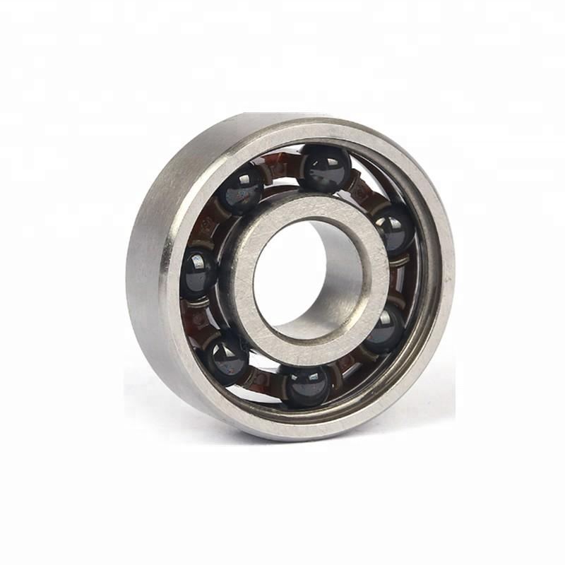 35mm cam follower needle roller bearing kr35 stud type track rollers KR 35 PPA