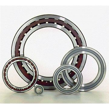 55 mm x 120 mm x 49.2 mm  NACHI 5311N angular contact ball bearings