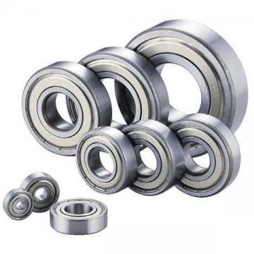 Double Row Spherical Roller Bearing 22219 22220 22222 22224 22226 22228 22230 MB/Mbk/Ca/Cak/Cc/Cck/E/Ek/K W33c3