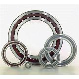 AURORA AG-6  Spherical Plain Bearings - Rod Ends
