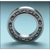670 mm x 820 mm x 150 mm  SKF 248/670 CAMA/W20 spherical roller bearings