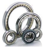 Export Good Price Bearing 6319 SKF Low Noise Ball Bearing