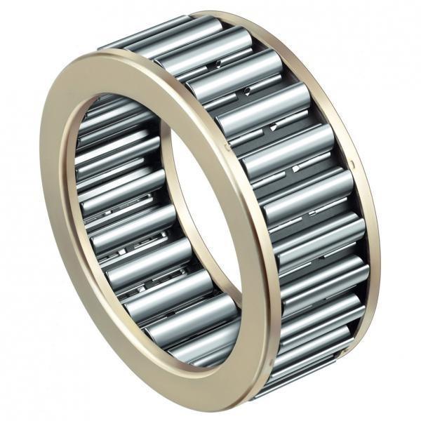 SKF NSK NTN Koyo NACHI Timken Taper Roller Bearing P5 Quality 6919 16019 6019 6219 6319 6820 6920 Zz 2RS Rz Open Deep Groove Ball Bearing #1 image