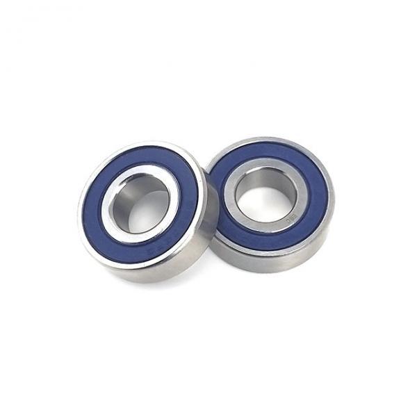 SKF 22213cck/W33/C3 Spherical Roller Bearing 22213ck, 22213K, 22213ek, 22213 Cck, Ck, Ek #1 image